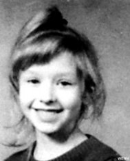 Christina Aguilera | aolcdn.com