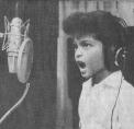 Bruno Mars   arc-records.com