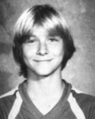 Kurt Cobain | blameitonthevoices.com
