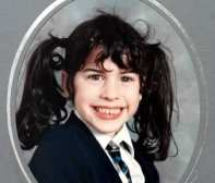 Amy Winehouse   sereued.forumfree.it