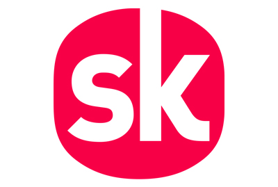 SongKick Concerts