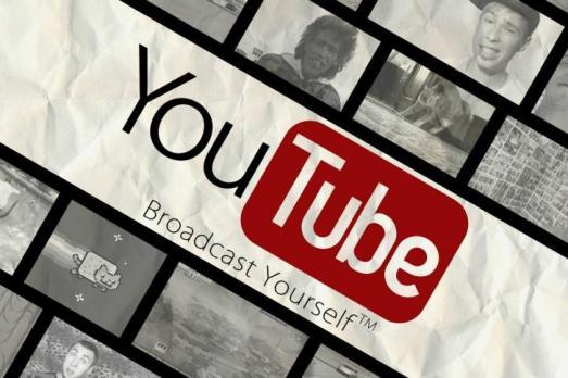 5 YouTuber (Famosi e Meno Famosi) Da Non Farsi Scappare