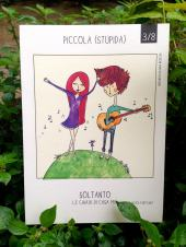 Piccola (Stupida)