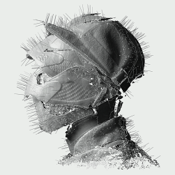 The Golden Age, Woodkid