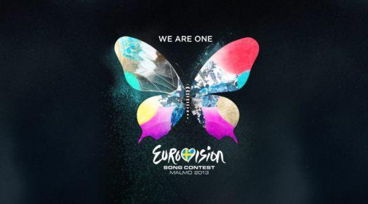 Eurovision Song Contest 2013: tutte le esibizioni della serata