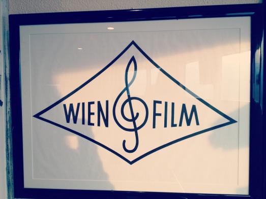 Vienna 08