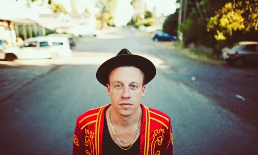 Macklemore e Ryan Lewis: The Heist Tour LIVE @ Heineken Music Hall [RECENSIONE]