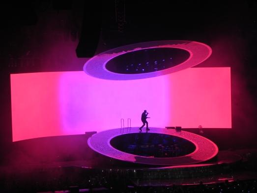 Drake @ Ziggo Dome
