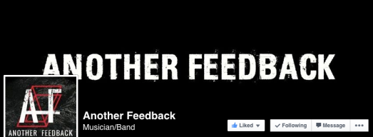 Another Feedback su Facebook